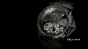 1920x1080_excalibur-double-flying-tourbillon-skeleton-in-black-titanium_fd4a8