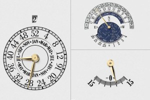 Vacheron-Constantin-Reference-57260-The-Most-Complicated-watch-ever-Pocket-Watch-260th-anniversary-9