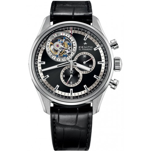zenith-el-primero-tourbillon-chronograph-black-dial-black-leather-mens-watch-032050403521c714-032050403521c714