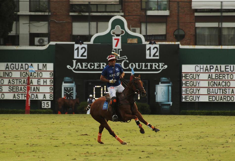 Jaeger-LeCoultre-Polo-Ambassador-Eduardo-Novillo-Astrada-Palermo-credit-Alice-Gipps