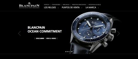 www.blancpain.com/es