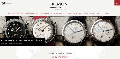 www.bremont.com/es/