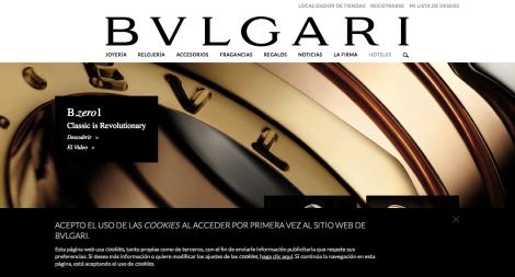 www.bulgari.com/