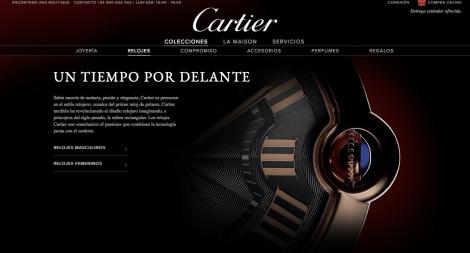 www.cartier.es/