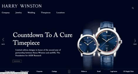 www.harrywinston.com/