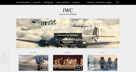 www.iwc.com/es/