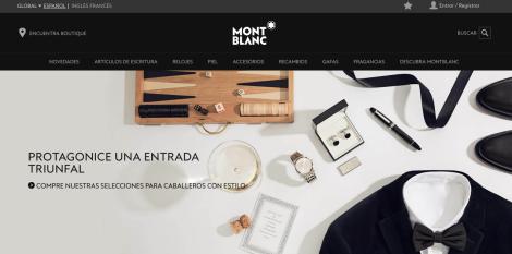 www.montblanc.com/es/home.html