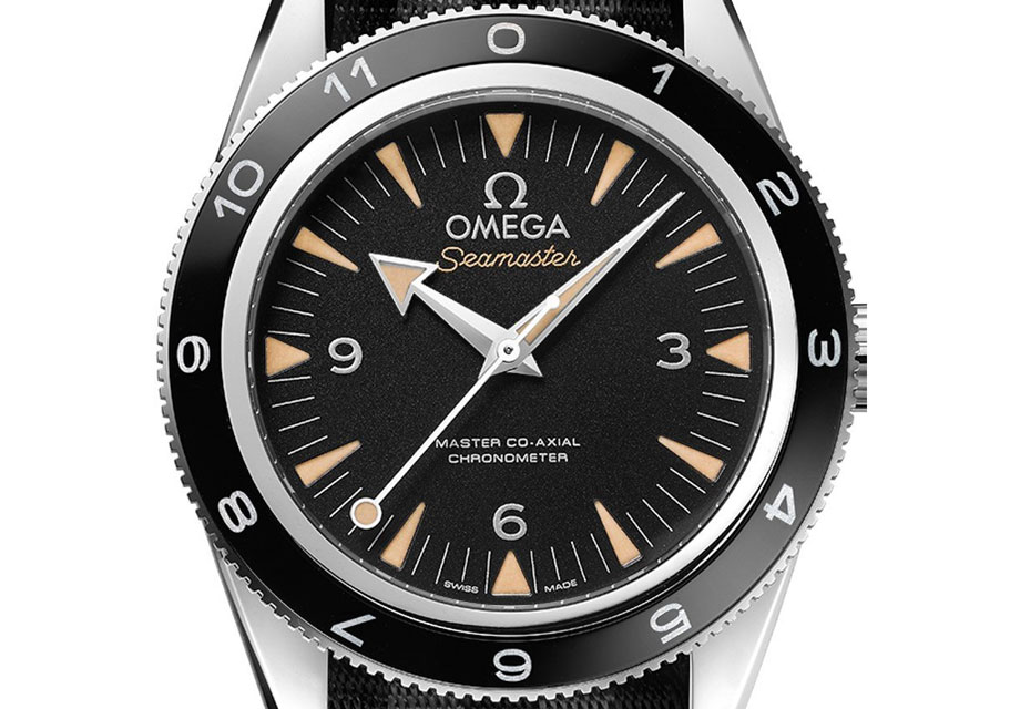 OMEGA-Seamaster-300-SPECTRE-Limited-Edition-aBlogtoWatch-81