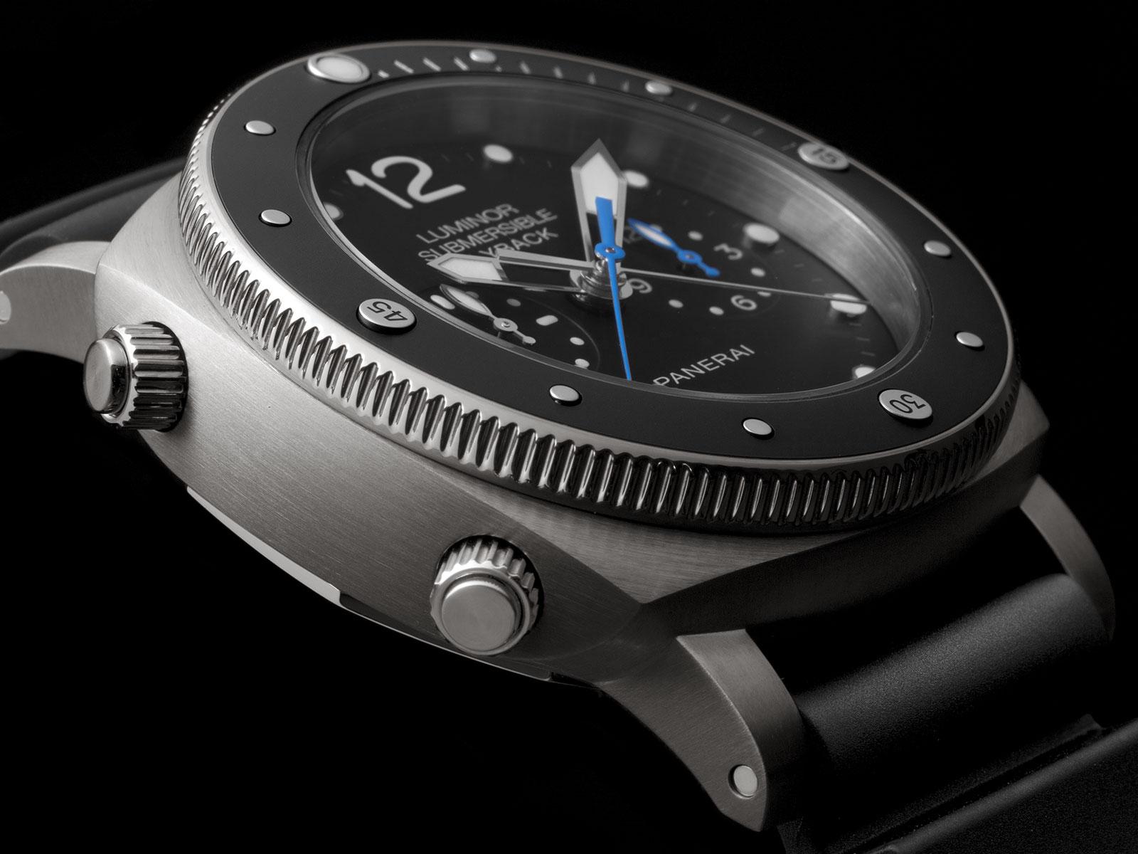panerai-watches