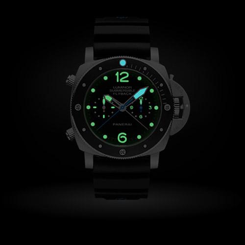 Panerai_Submersibles_black