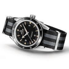 Seamaster 300 Spectre